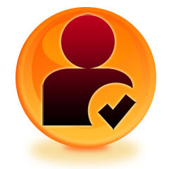 Our Company Provides Background Checks For Suppliers in Chichester